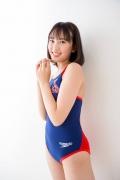 Sarina Kashiwagi654042