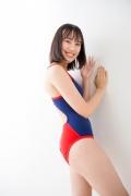 Sarina Kashiwagi654044
