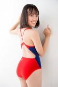 Sarina Kashiwagi654045