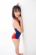 Sarina Kashiwagi654046