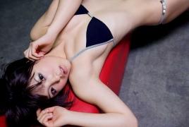 Erina Matsui Swimsuit Gravure018