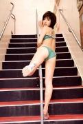 Erina Matsui Swimsuit Gravure027
