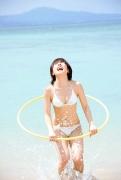 Erina Matsui Swimsuit Gravure031