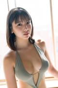20201026 Aika Sawaguchi646004