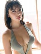 20201026 Aika Sawaguchi646011