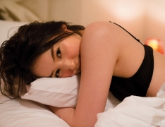 Nozomi Sasaki2044