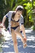 Yui Ito4 4013