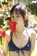 Yui Ito4 4015