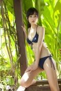 Yui Ito4 4017