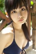 Yui Ito4 4023