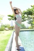 Yui Ito4 4024