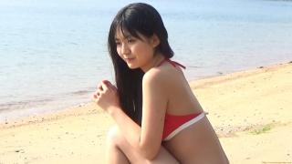 Miss Magazine 2019 Grand Prix Runa Toyoda Gravure Swimsuit Image Runchan Seto Inland Sea! Youth Gravure Around Your Hometown! Original Experience 2020088