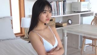 Miss Magazine 2019 Grand Prix Runa Toyoda Gravure Swimsuit Image Runchan Seto Inland Sea! Youth Gravure Around Your Hometown! Original Experience 2020163