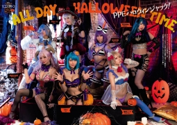 ALL DAY HALLOWEEN TIME002