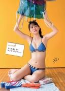 20201109 NO45 Otoshi Shida Sober Halloween003