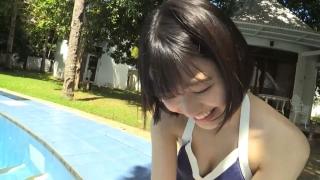 Minami Yamada 5354022