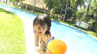 Minami Yamada 5354036