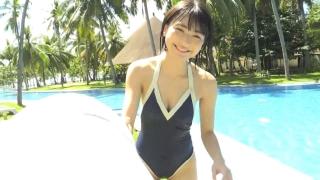 Minami Yamada 5354044