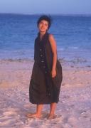 2020110613 Yoko Minamino I at that time005
