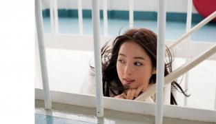 Sasaki Nozomi2020011