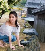 Sasaki Nozomi2020007