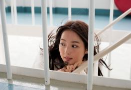 Sasaki Nozomi2020031