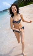 Ichika Osaki19 years old013