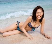 Ichika Osaki19 years old015