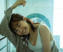 Ichika Osaki19 years old027
