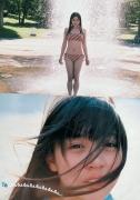 Makoto Okunaka My 17 years old005