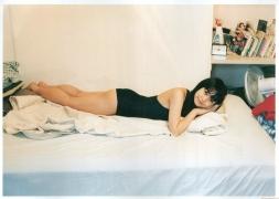 Makoto Okunaka My 17 years old009