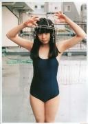 Makoto Okunaka My 17 years old010