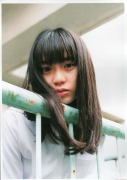 Makoto Okunaka My 17 years old012
