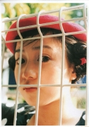 Makoto Okunaka My 17 years old013
