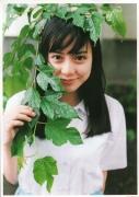Makoto Okunaka My 17 years old014