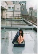 Makoto Okunaka My 17 years old015