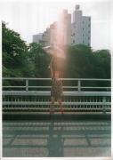 Makoto Okunaka My 17 years old021
