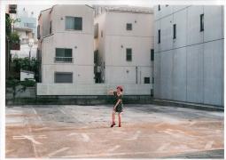 Makoto Okunaka My 17 years old022
