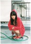 Makoto Okunaka My 17 years old028