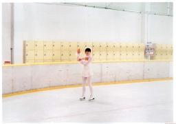Makoto Okunaka My 17 years old029
