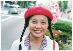 Makoto Okunaka My 17 years old031