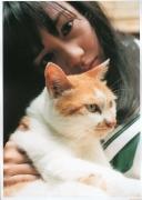 Makoto Okunaka My 17 years old033