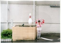 Makoto Okunaka My 17 years old032