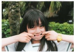 Makoto Okunaka My 17 years old034