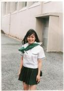 Makoto Okunaka My 17 years old036