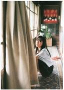 Makoto Okunaka My 17 years old037