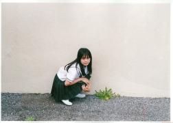 Makoto Okunaka My 17 years old038