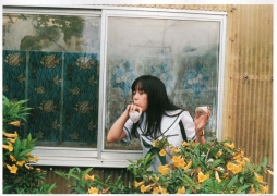Makoto Okunaka My 17 years old039