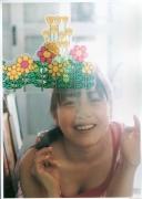 Makoto Okunaka My 17 years old045