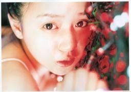 Makoto Okunaka My 17 years old047